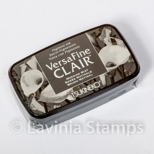 "Versafine ""Clair"" Ink Pad - Morning Mist"