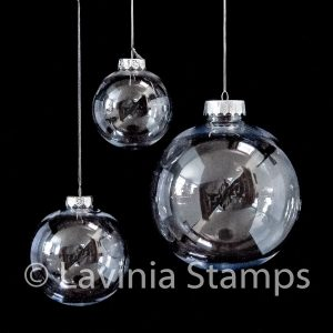 Empty Baubles