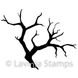 Mini Branch