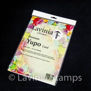 Yupo Card A4