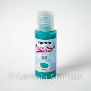 Chalk Acrylic - Jade