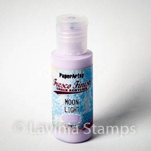 Chalk Acrylic Moonlight