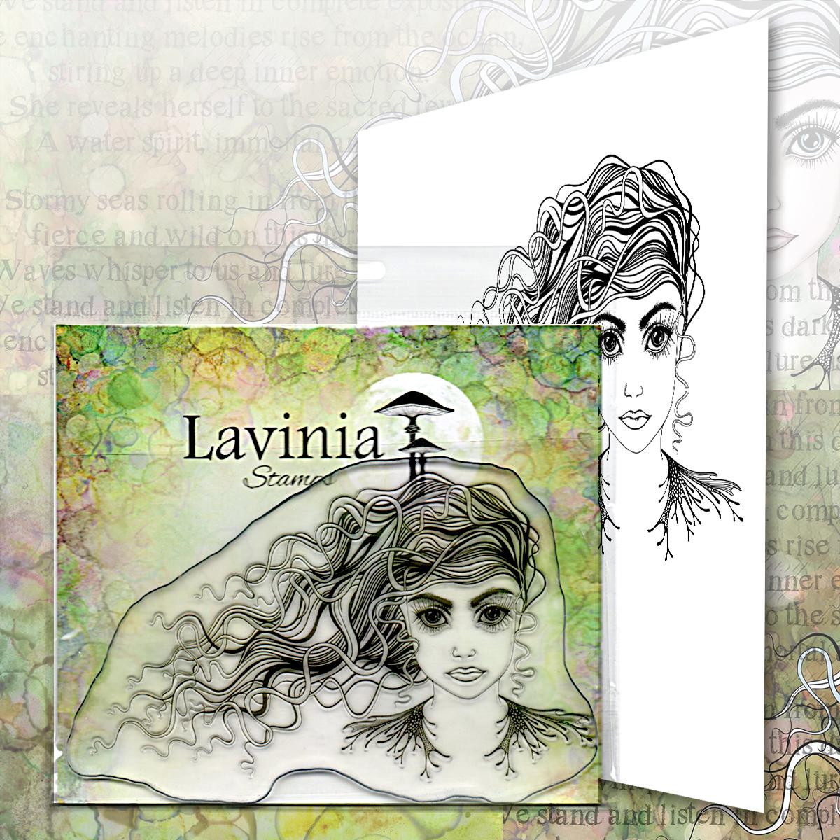 Astrid-LAV6-xx.jpg