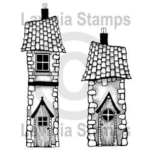 Bella's House (digital)