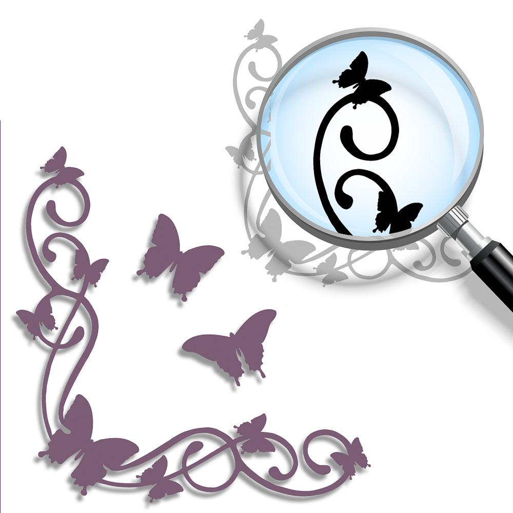 Butterfly-cut.jpg