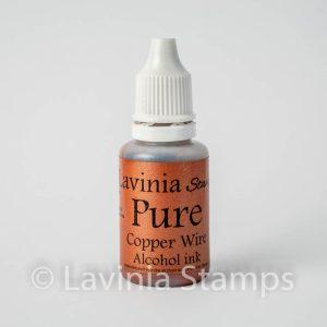 Pure - Copper Wire
