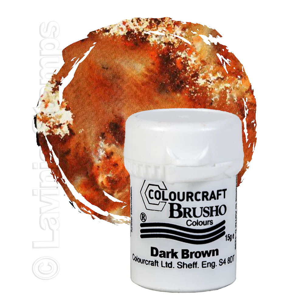 Dark-Brown-2.jpg