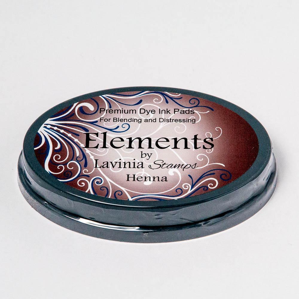 Elements-Henna.jpg