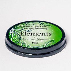Elements-Pine.jpg
