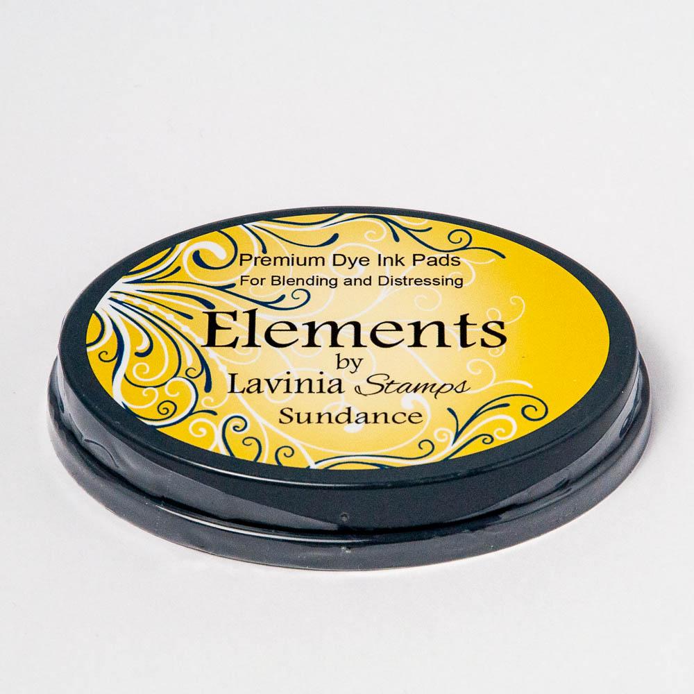 Elements-Sundance.jpg