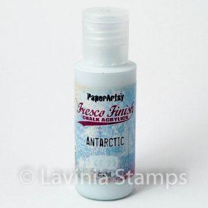 Chalk Acrylic - Antartic