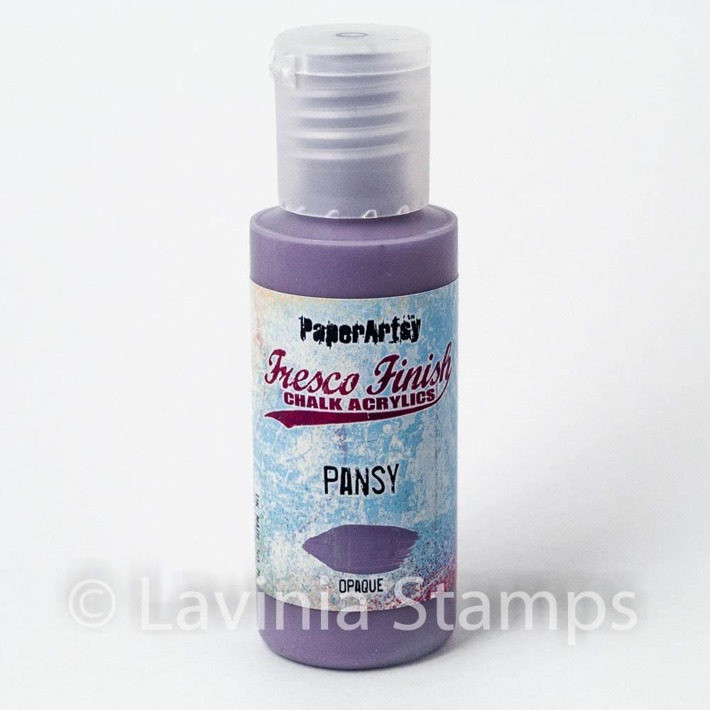 FF-PANSY-9025.jpg