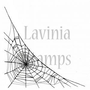 Fairy web