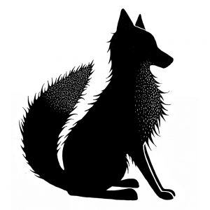 Fox 1 (Kernal)