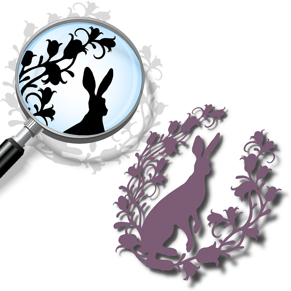 Hare-cut.jpg