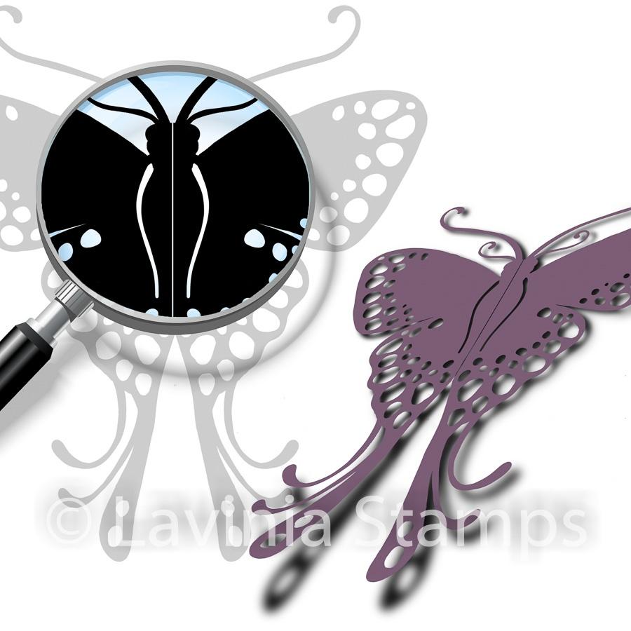 Indian-Moth-SHOP.jpg