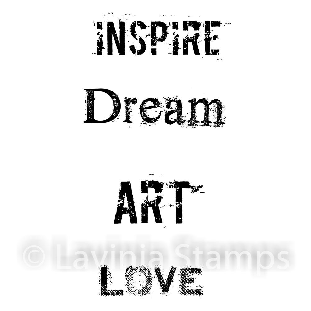 Inspire-me.jpg