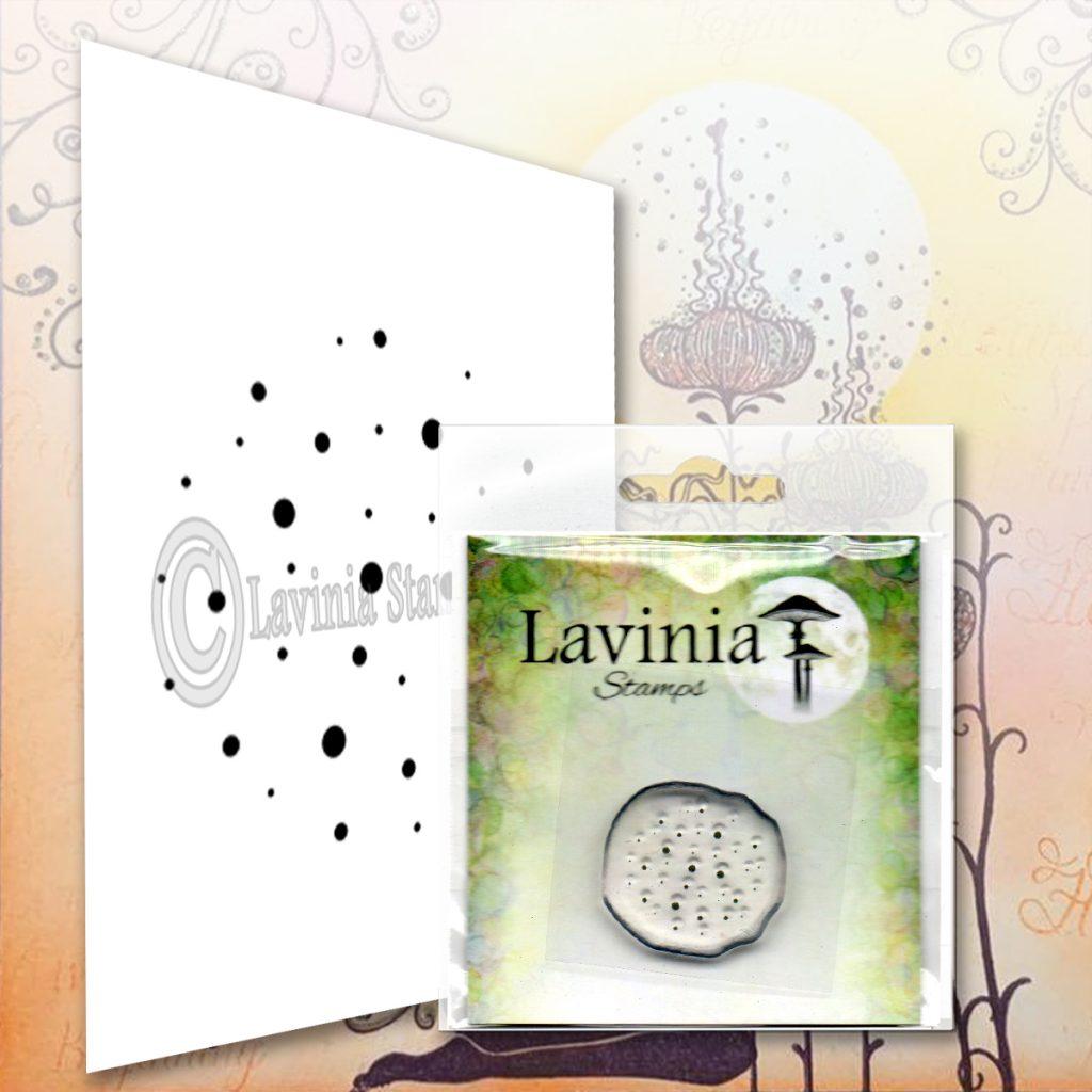 Mini-Dots-LAV585.jpg