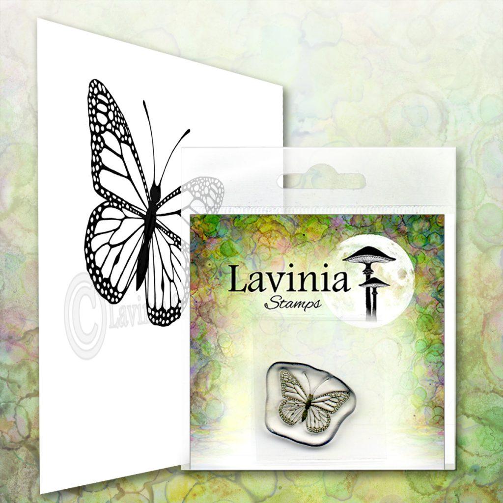 Mini-Flutter-LAV623.jpg