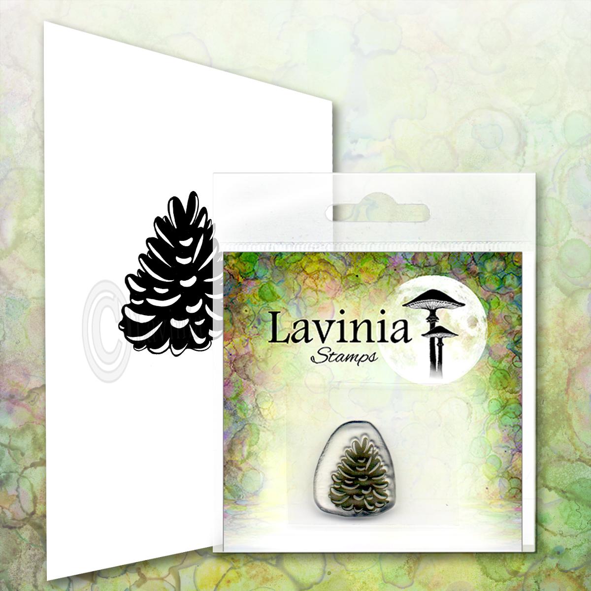 Mini-Pine-cone-LAV624.jpg