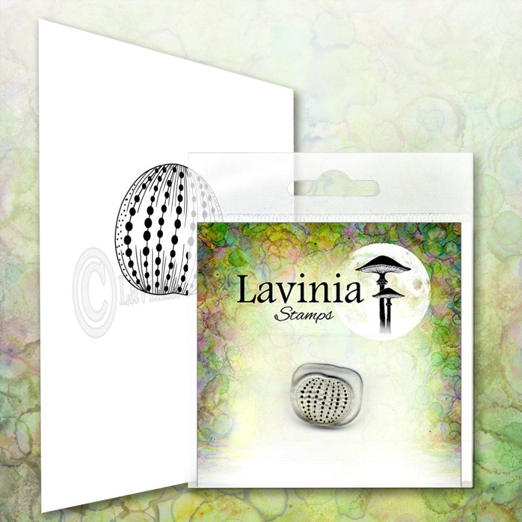 Mini-Urchin-LAV628tif.jpg
