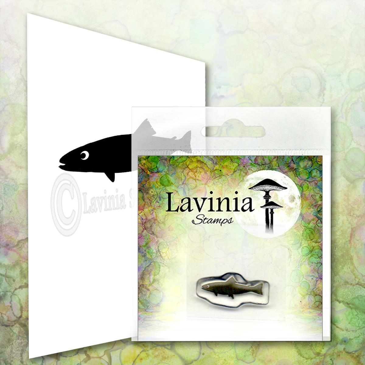 Mini-fish-LAV633.jpg