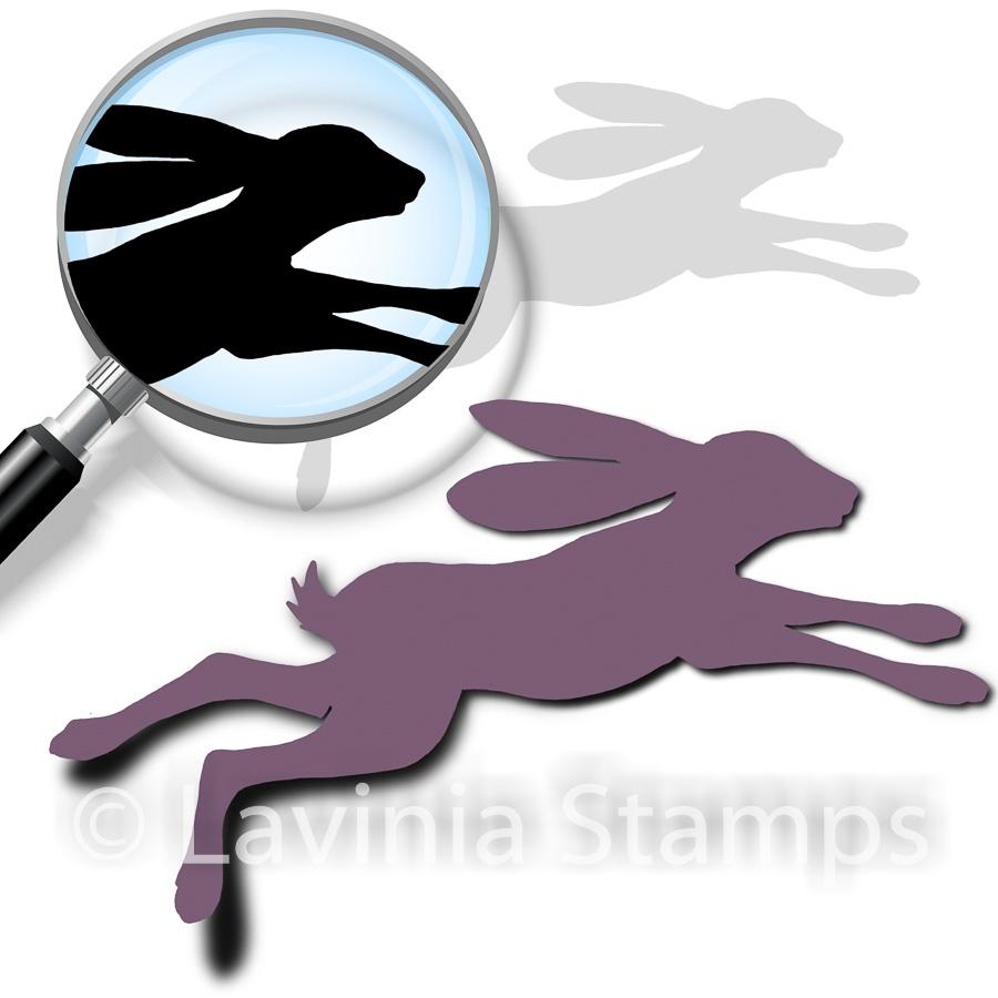Running-Hare-SHOP.jpg