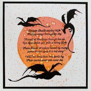 Dragon Verse