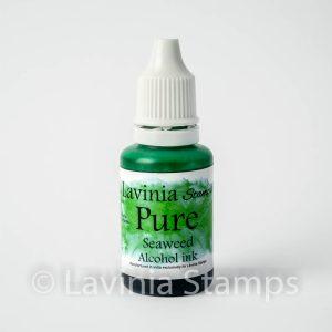 Pure - Seaweed