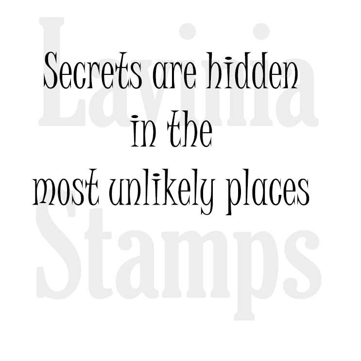 Secrets-are-hidden.jpg