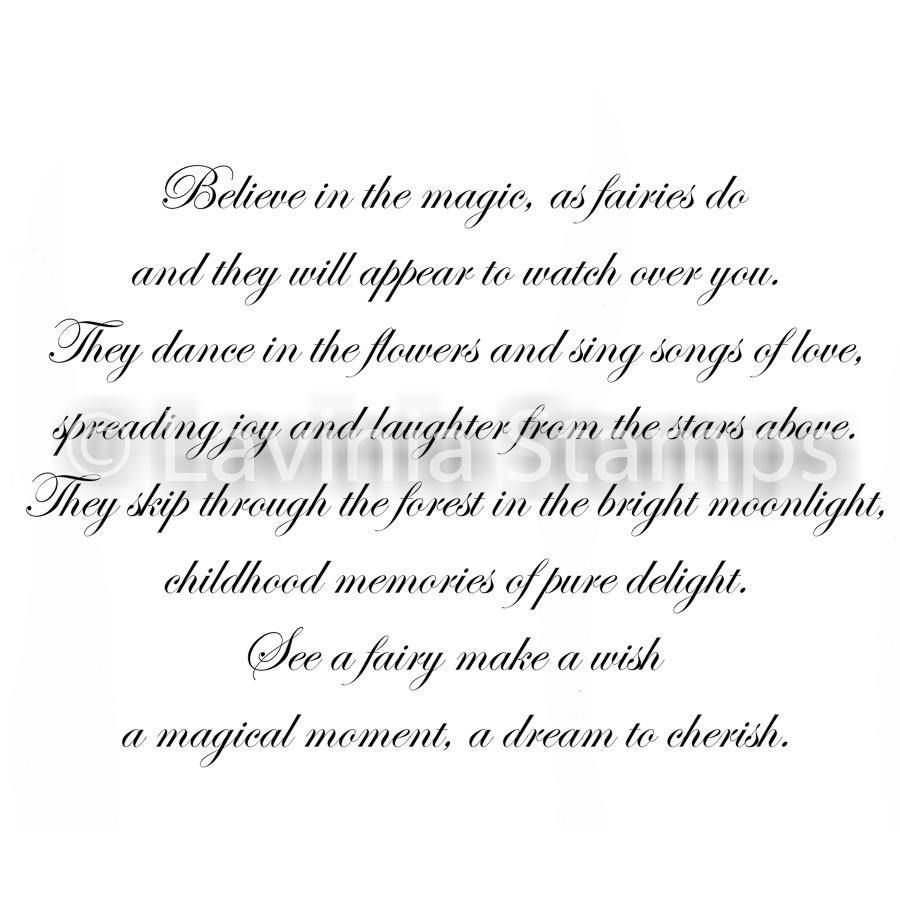 See-a-fairy-make-a-wish.jpg