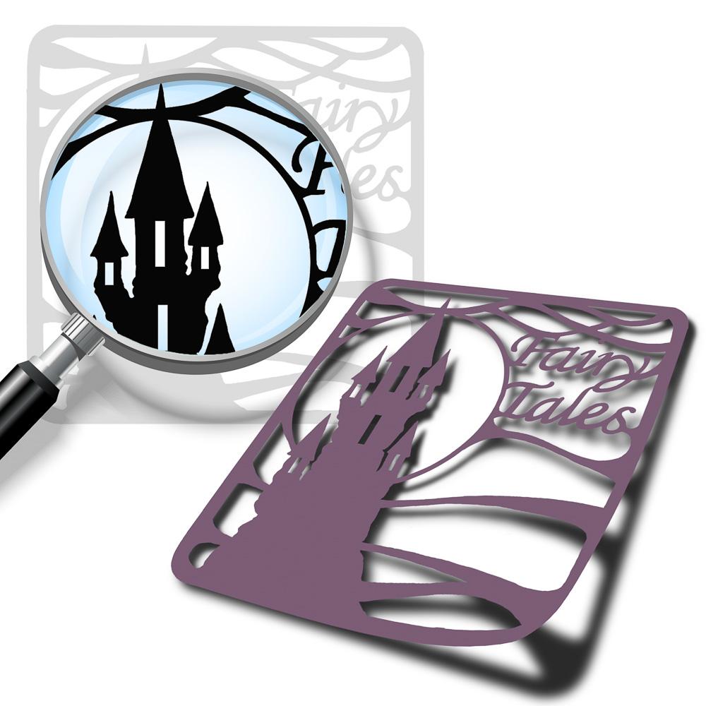 Silhouette-Castle-cut.jpg