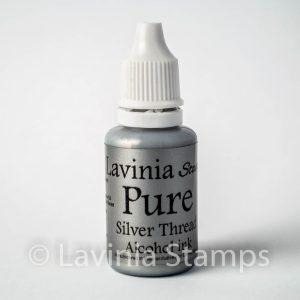 Pure - Silver Thread