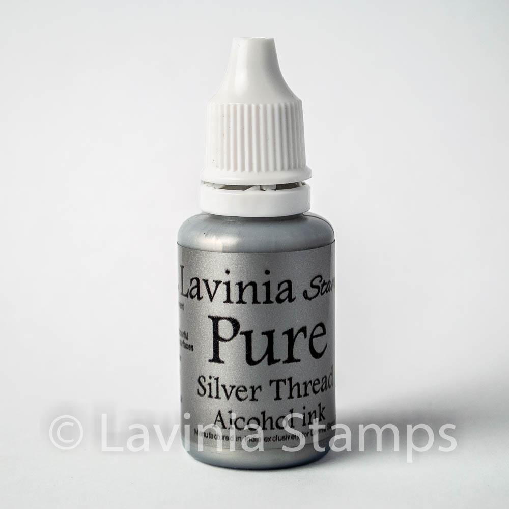 Silver-Thread-1.jpg