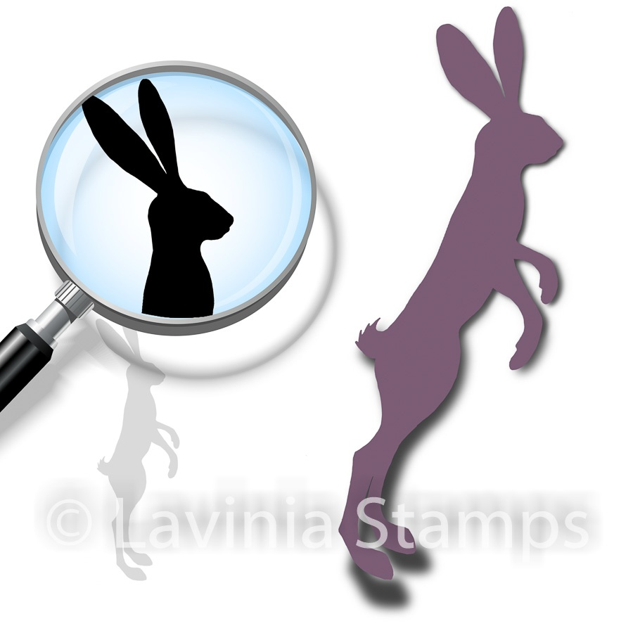 Standing-Hare-SHOP.jpg