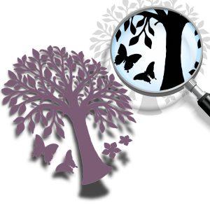 Tree (cutting file)