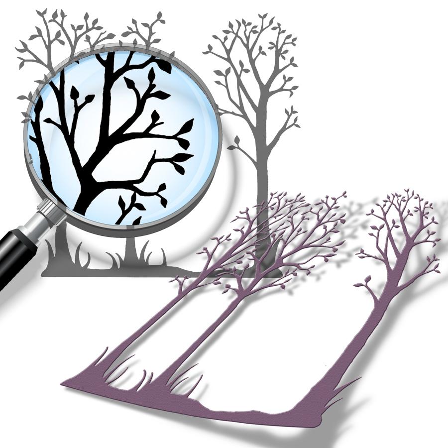 Woodland-cutting-file.jpg