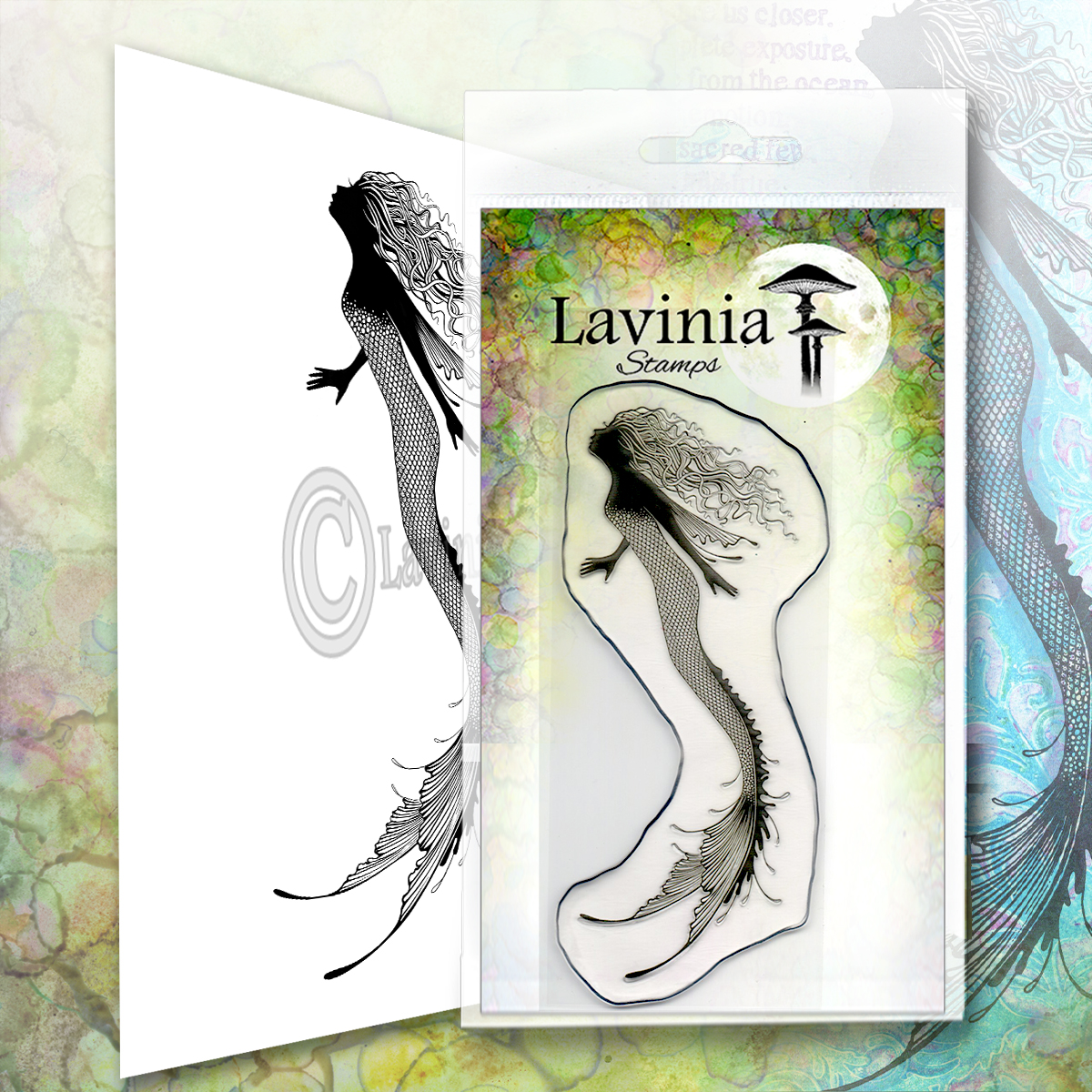 Zelith-LAV616.jpg