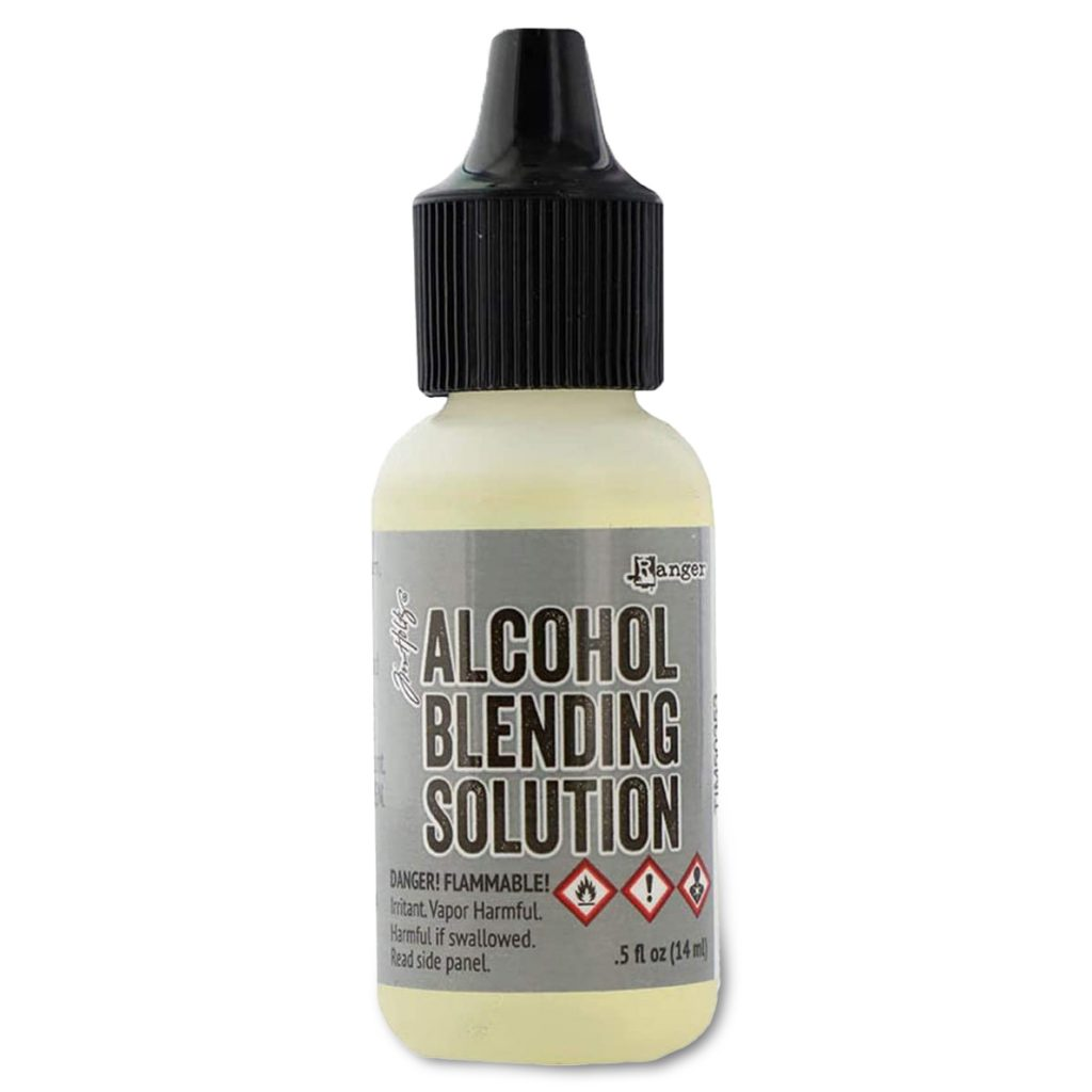 blending-solution.jpg