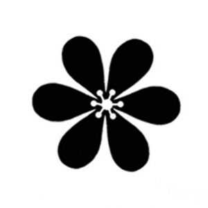 Single Flower (Mini)