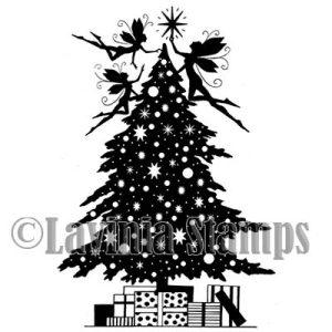 Christmas Eve (digital)