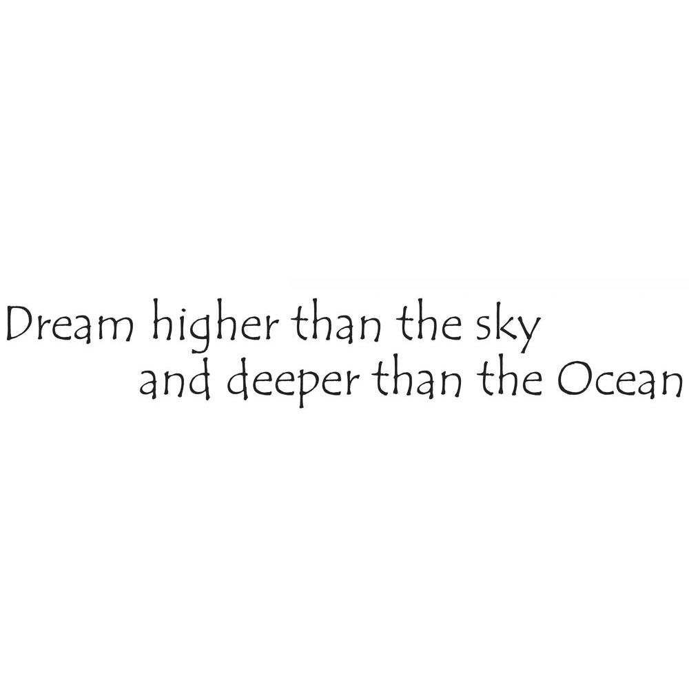 deeper-than-the-Ocean-1.jpg