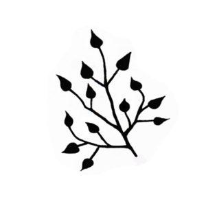 Mini Leaf 2