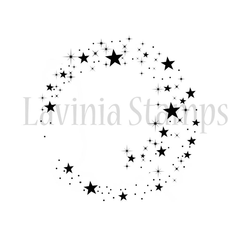 stars-cluster-1024x1024-1.jpg