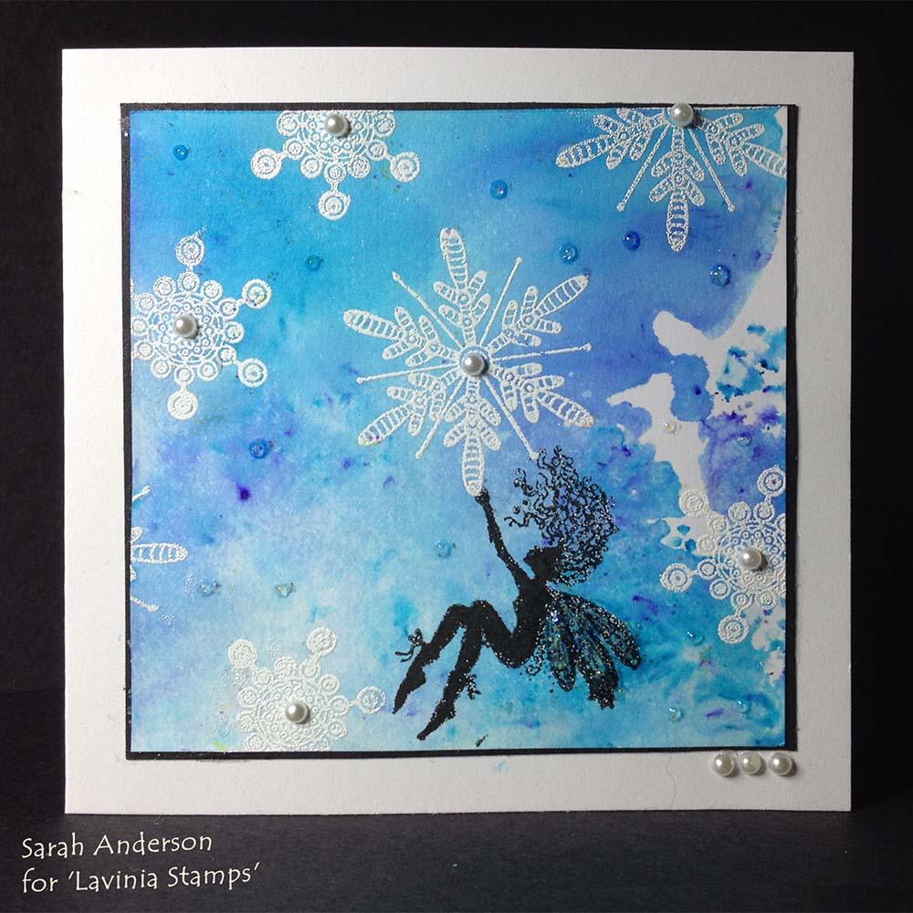 Christmas-fairy-card-15