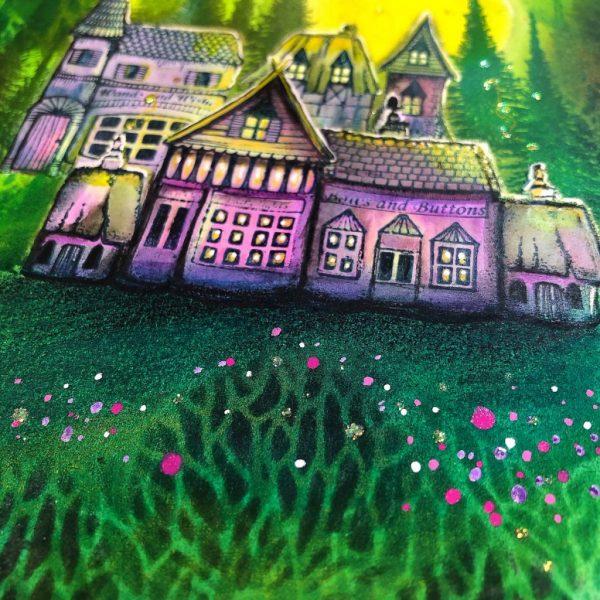 Fairy Market-13