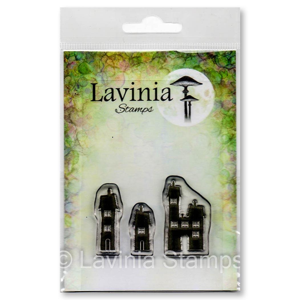 Small-Dwellings-LAV640.jpg