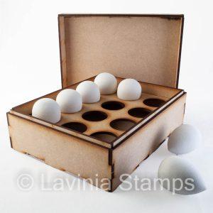 Blenders Box