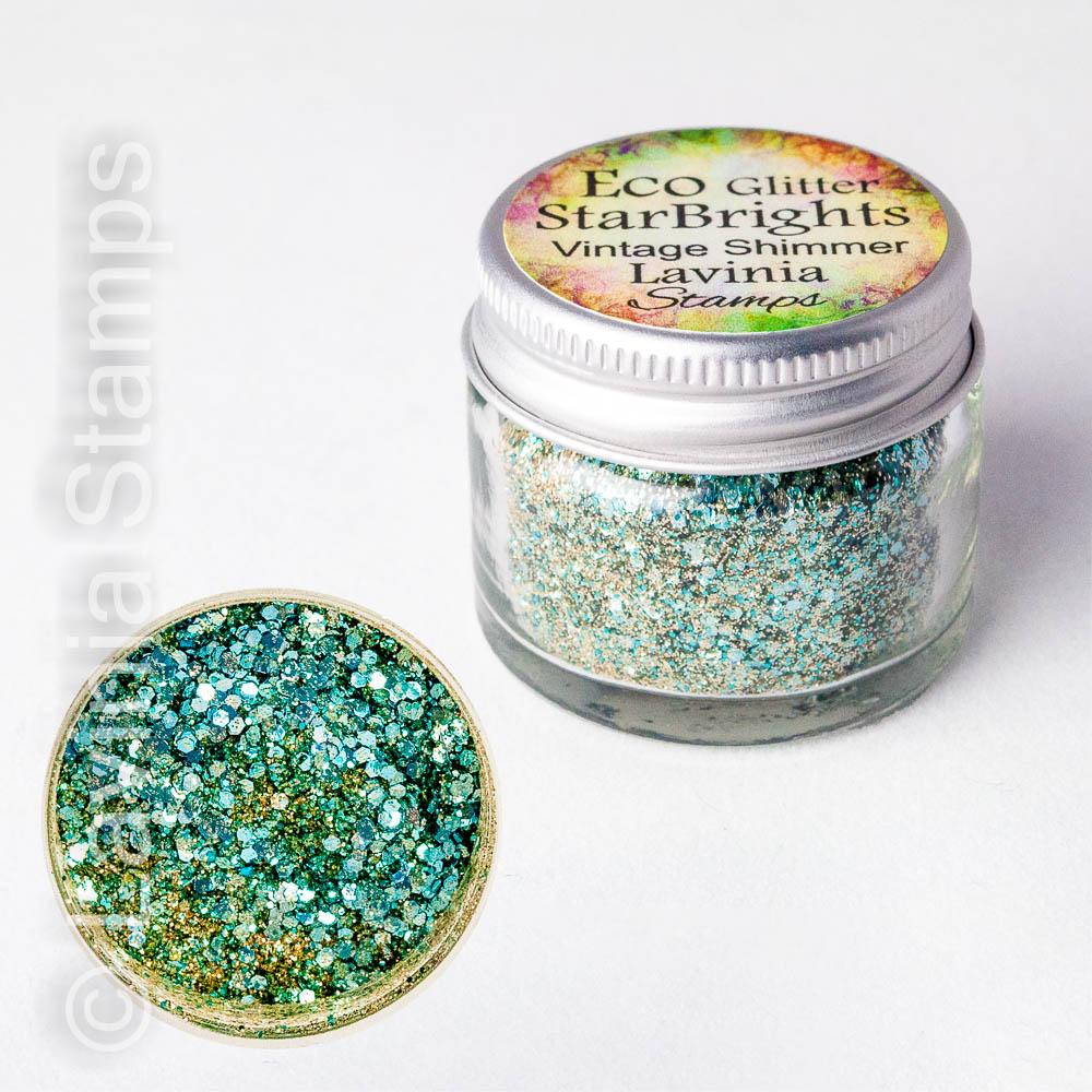 Eco Vintage Shimmer-1
