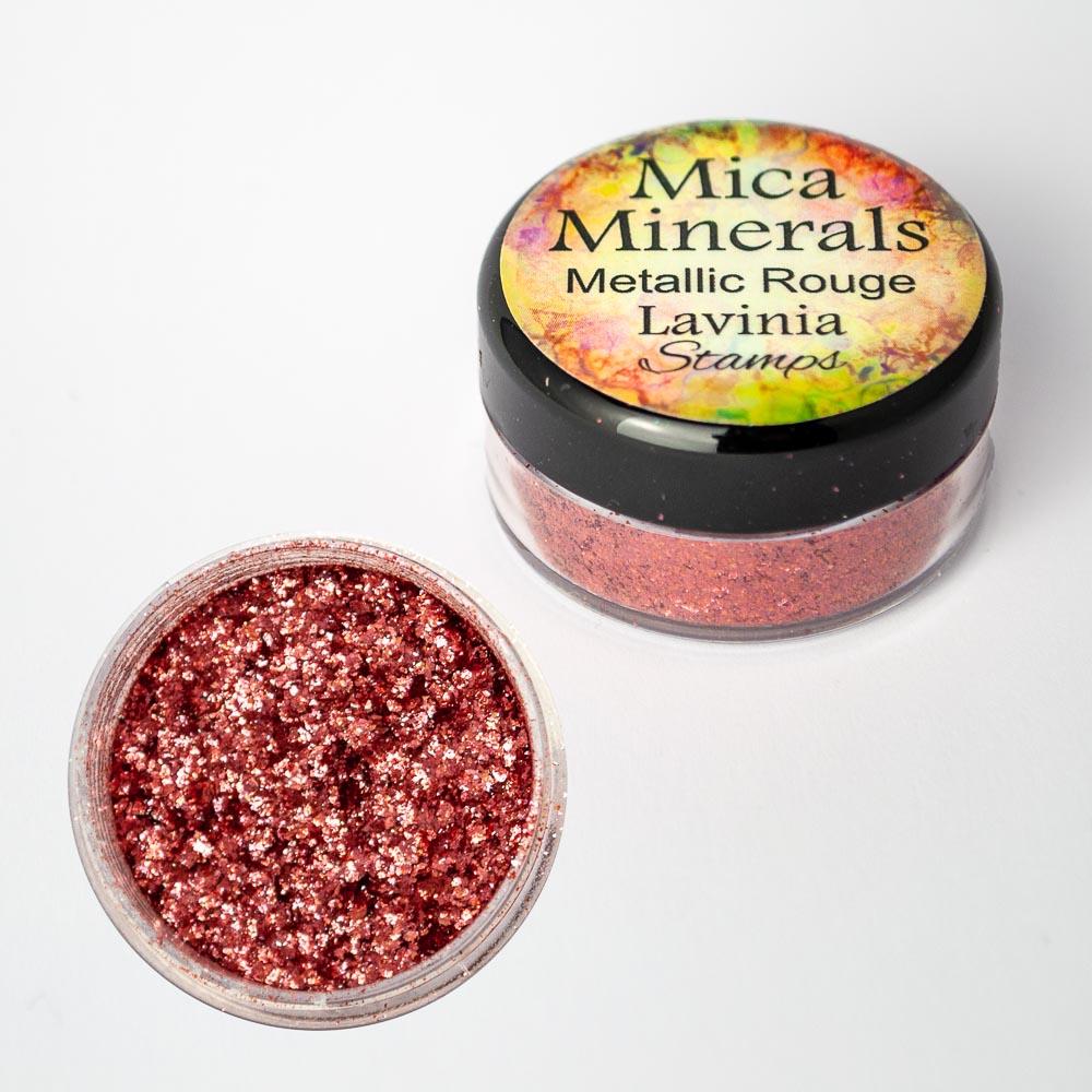 MM Metallic Rouge-1